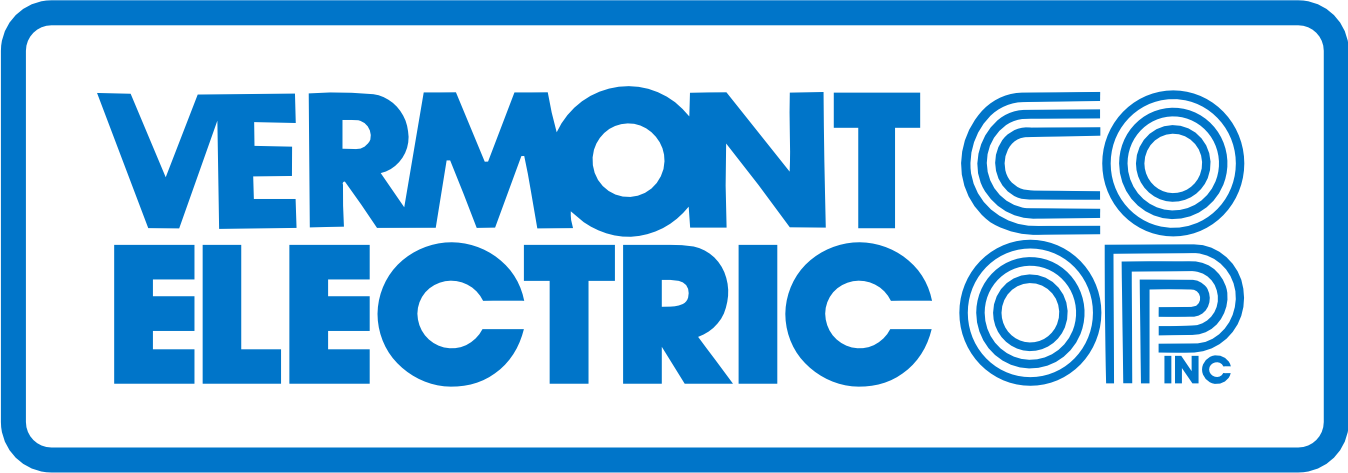 VEC-logo