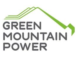 green-mountain-power-logo
