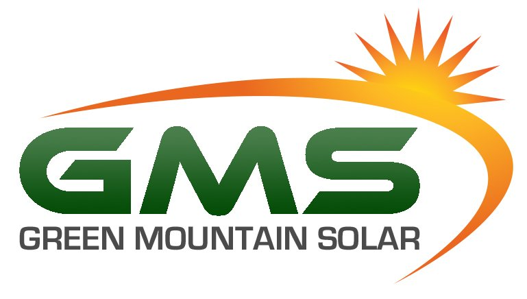 Green Mountain Solar