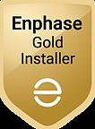 Gold Installer