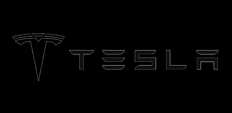 tesla_logo_PNG21